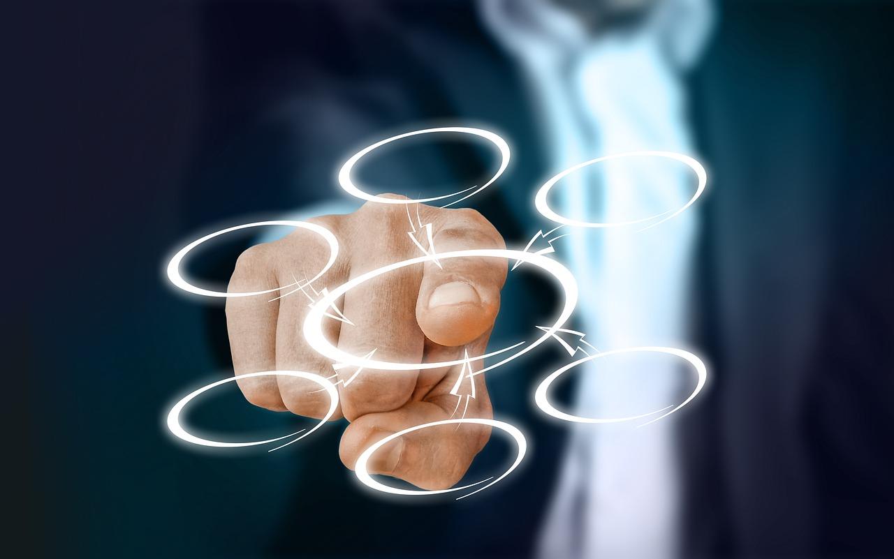Outsourcing IT – dlaczego jest opłacalny?