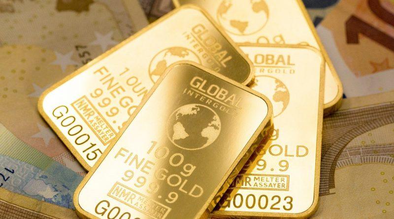 Kiedy warto zainwestować w złoto?